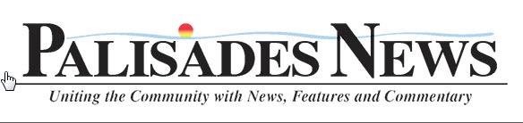 palisades-news