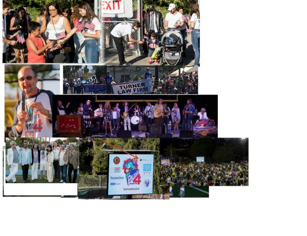 turner-collage2