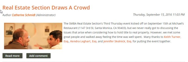 santa-monica-bar-assoc-re-section