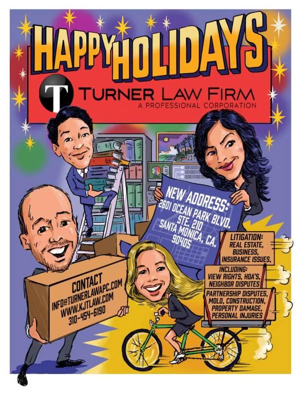 tlf-holidaycard-2016