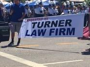 TLF banner 2017