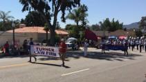 7-4-17 TLF banner photo by Rick Merrill